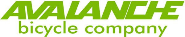 avalanche-bicycle-logo