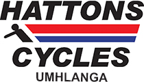 Hattons Cycles